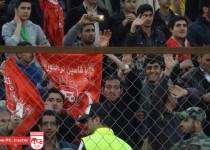 در تبریز چه خبر است؟/ دلال معروف بازیکنان تراکتور سازی را زیر نظر گرفت!