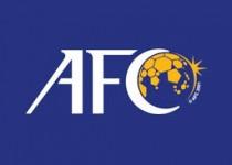 هشدار ناظر AFC برای بازی پرسپولیس