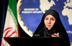 واکنش ایران به اظهارات وزیر خارجه عربستان
