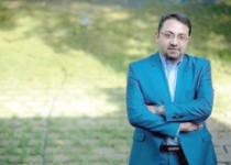طرح پیوستن ایران به کپی رایت در وزارت ارشاد نهایی شده