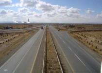 احداث آزاد راه تبریز – مرند – بازرگان به دستور رئیس جمهور