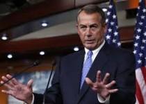 شرط تکراری رئیس مجلس آمریکا برای توافقهستهای با ایران