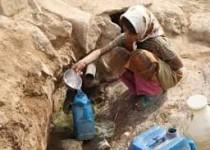 چرایی کوچ اجباری ناشی از خشکسالی