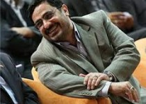 سعید مرتضوی: از معاونت در قتل تبرئه شدم