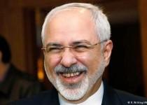 درگیری لفظی سناتور آمریکایی با ظریف و پاسخ وزیر خارجه ایران