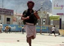 توافق بر سر آتشبس 5 روزه در یمن