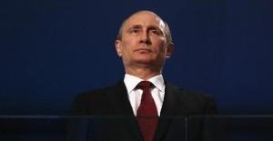 چرا روسیه نگران توافق اتمی با ایران است؟