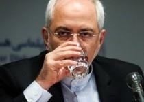 ظريف: مصاحبه با دانشمندان ربطی به مذاکرات ندارد