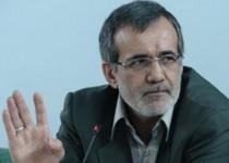 توصیه پزشکیان به روحانی درباره سفر تبریز