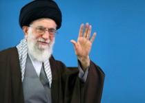 رهبر انقلاب: مذاکرهکنندگان با رعایت خطوط قرمز مذاکره کنند