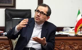 آخرین اخبار ازبازگشایی سفارتانگلیس در تهران