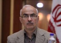 تایید اختلاس32میلیاردی در وزارتعلوم سابق