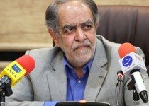 ترکان: نمایندگان بگویند از کجا پول گرفتند و کجا خرج کردند