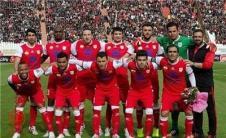 فولاد و تراکتورسازی از لیگ قهرمانان آسیا حذف شدند