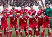 کمیتهانضباطیAFC تیمهای فوتبال نفت و تراکتور را جریمهکرد