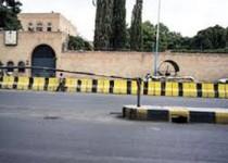 حوثیها سفارت عربستان را تصرف كردند