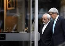 در گوشی های ایران و آمریکا