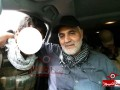 تصاویر جدید از سردار قاسم سلیمانی در جبهه علیه تکفیریها