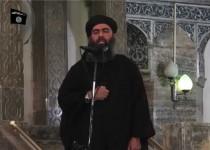 دلایل انتشار شجرهنامه خلیفه داعش/عکس