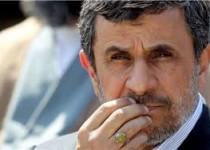 حامیان احمدینژاد دلایلشان از ادامه حمایت را اینگونه بیان میکنند!