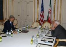 آخرین خبرها از مذاکرات هستهای در وین