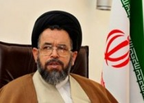 وزیر اطلاعات خبر داد: تلاش گسترده داعش برای ناامنی در ایران