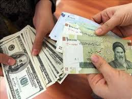 قیمت انواع سکه و ارز در بازار امروز 19 خرداد 1394