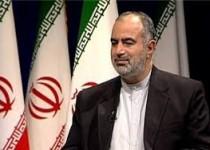 حسامالدین آشنا: نیروی انتظامی وضعیت جدید کشور را درک کند