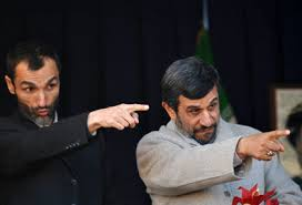 سخنگوی قوه قضاییه: معاون اجرایی احمدینژاد هم بازداشت شد