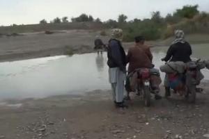 ضربشست بسیج بلوچستان به جیشالعدل