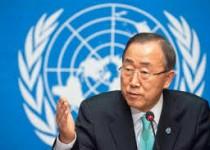 سازمان ملل: سند نهایی مذاکرات۱۰ تیر منتشر خواهد شد!