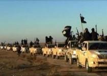 حقیقت سقوط شهرهای عراق به دست داعش به زودی اعلام میشود