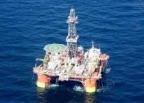 وزير نفت تاييد كرد؛ يک دکل نفتی در دولت احمدینژاد مفقود شد!