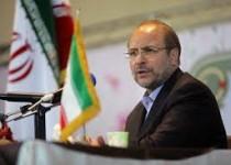 انتقادات بیسابقه محمدباقر قالیباف: هدف دولت رفع تحریم نیست