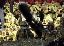 حزبالله حمله داعش را خنثی کرد