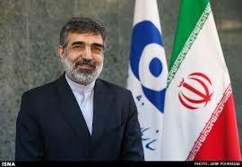 توافق ایران و آمریکا درباره کلیات مذاکرات