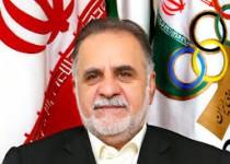 معاون وزیر صنعت اعلام کرد: جزئیات کشف عسلویه دوم در خراسان رضوی