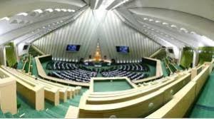 7 وزیر روحانی در صف استیضاح