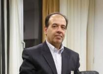 ماجرای دوبار ورشکستگی محسنجلالپور رئیس اتاق ایران