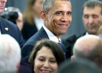 باراک اوباما: فرصت برای توافق با ایران وجود دارد