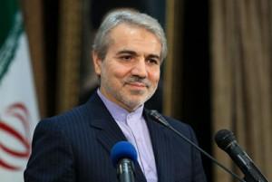نوبخت: قوه قضاییه جزییات بازداشت بقایی را اعلام کند
