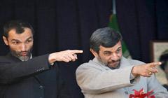 دفتر احمدینژاد: بقایی مومن، انقلابی و کاملا پاکدست است