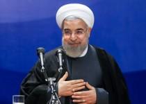 متن کامل سخنان رئیس جمهور در کنفرانس خبری 23 خرداد 1394