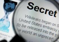 افشای نیممیلیون سند محرمانه سعودیها توسط ویکیلیکس/ واکنش عربستان