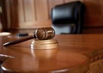 قانون جدید آیین دادرسی کیفری؛ وکلا شوکه شدند