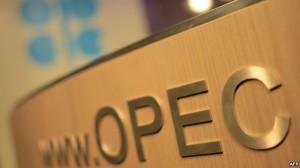 اوپک: درآمد نفتی ایران به زیر ۵۴ میلیارد دلار رسید