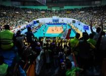 فدراسیون جهانی والیبال: ایران در خانه توان شکست هر تیمی را دارد