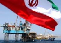 صادرات نفت ایران در بالاترین سطح پس از تحریمها