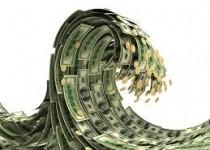 چه میزان نرخ رشد نقدینگی برای اقتصاد ایران مطلوب است؟