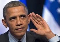 اوباما: توافق بهترین راه جلوگیری از دستیابی ایران به سلاح هستهای است